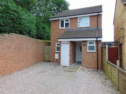 properties for sale in rugeley upper longdon rugeley