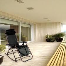 best rocking chair zero gravity rocking chair u2014 nealasher chair
