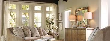 baton rouge interior decorator interior designer hammond la