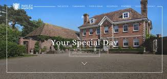 Home Web Design Inspiration Best Travel Websites Web Design Inspirations