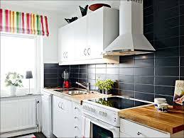Small Kitchenette by Kitchen Kitchen Likable Small Kitchen Idea White Kitchen