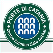 porte di catania negozi i negozi centro commerciale porte di catania