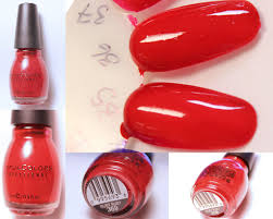 ruby ruby sinful colors ruby ruby 369 sinful colors m u2026 flickr