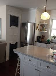 Kitchen Pantry Doors Ideas 21 Best Cafe Doors Images On Pinterest Swinging Doors Pantry