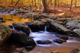 New Jersey scenery images Best new jersey fall trips jpg