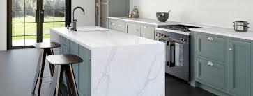 Sacramento Kitchen Cabinets Kitchen Remodeling Sacramento