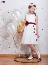 tenue mariage enfant tenue de mariage enfant pour produire un grand effet archzine fr