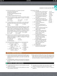 Chemistry In Anatomy And Physiology 35 Best Chapter 2 The Chemical Level Of Organization Images On