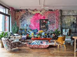 maximalist decor inspirations ideas home decorating tips for the maximalist