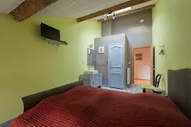 chambre d hote jarnac chambre d hôte chambre d hôte jarnac à bourg charente destination