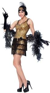 costume carnival u2013 costume hire durban