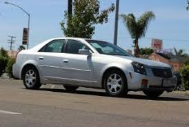 cadillac cts 2003 for sale used 2003 cadillac cts for sale 14 used 2003 cts listings truecar