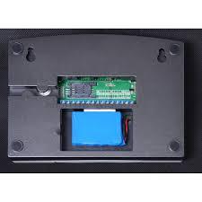barriere infrarouge exterieur sans fil kit alarme maison sans fil perfect alarme maison gsm sans fil