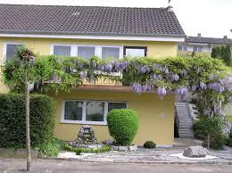 Wetter Bad Bergzabern Ferienwohnung Der Familie Maier