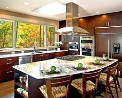 kitchen islands with stove top kitchen island with stove top kitchen island stove top f kitchen