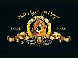 halloween at the movies metro goldwyn mayer picture company and