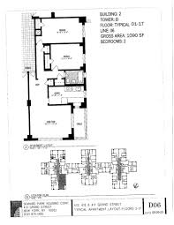 417 grand st 506 new york ny 10002 estimate and home details