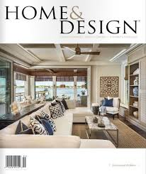 home design magazines top 25 interior design magazines that you can find in florida