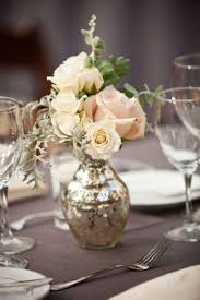 25 best romantic wedding centerpieces ideas on pinterest