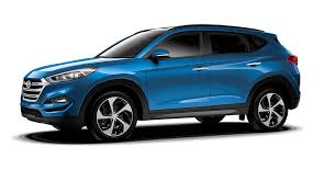 hyundai jeep 2017 tucson 2017 crossover utility vehicle top crossover suv