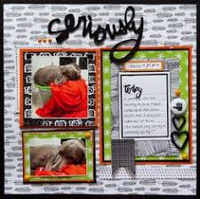 dog scrapbook album dog scrapbook pages dog scrapbook album premade dog scrapbook