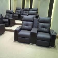 leather sofa seat covers centerfieldbar com