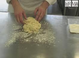 fraiser en cuisine fraiser webtv hôtellerie restauration et métiers de l alimentation