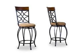 Counter Height Bar Stool Counter Height Bar Stools Bar Furniture Affordable Modern