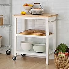 kitchen cart island kitchen islands carts portable kitchen islands bed bath beyond