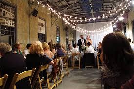 barn rentals for weddings wychwood barns wedding jackie and s wedding