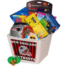 18 best gifts for new patriots fans images on