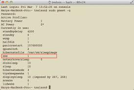 reset nvram yosemite terminal how to manage your mac s sudden motion sensor sms