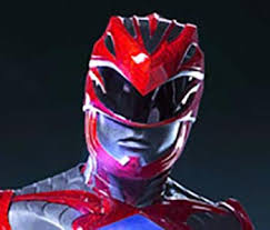 power rangers costumes feature armor
