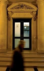 chambre criminelle cour de cassation chambre criminelle 4 la saga militaro