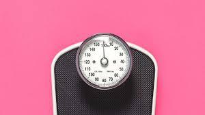 diabetes alternative treatments mind and body remedies