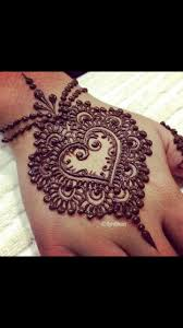 tattoo designs for hand arabic mehndi 2015 easy mehndi design for hands youtube