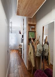 home designs coat rack design designing for super small spaces