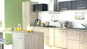 cuisine bois clair cuisine bois clair amazing is morne o est la mo with en sign et