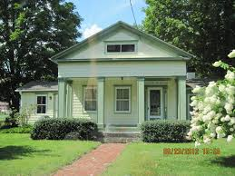 Green Exterior Paint Colors by Exterior Paint Color Ideas For Mobile Homes Best Exterior House