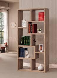 furniture exciting ladder bookcase for home ideas with grey sofa