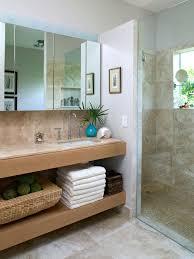 Beachy Bathroom Vanities by Beach Themed Bathroom Vanity Bathroom Vanities Without Tops 48
