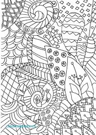 printable coloring pages zentangle zentangle coloring pages free printable printable coloring page