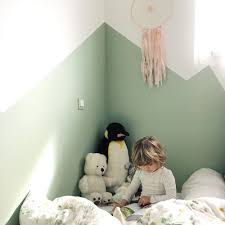 chambre bébé montessori ma chambre bébé d inspiration montessori pour développer