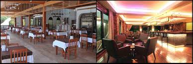 design house restaurant reviews restaurants value quiet over noise acoustiblok website