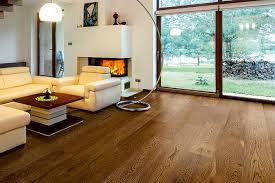 wooden flooring v4 wood floors contract domestic jantex congleton