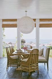 best 25 outdoor wicker furniture ideas on pinterest wicker