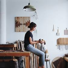 new instagram trend 19 must follow woodworkers brit co
