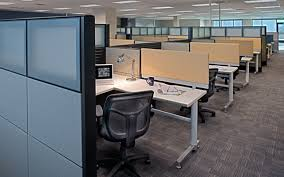 Restyle Commercial Office Furniture Used Office Furniture - Used office furniture new jersey