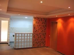 7ofícios remodelação de sala e kitchenet